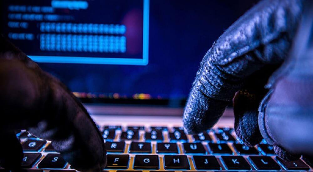 Un informe sobre el Cibercrimen de LexisNexis Risk Solutions revela que los menores a 25 años son los más vulnerables al fraude - larazon.cl