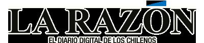 www.larazon.cl