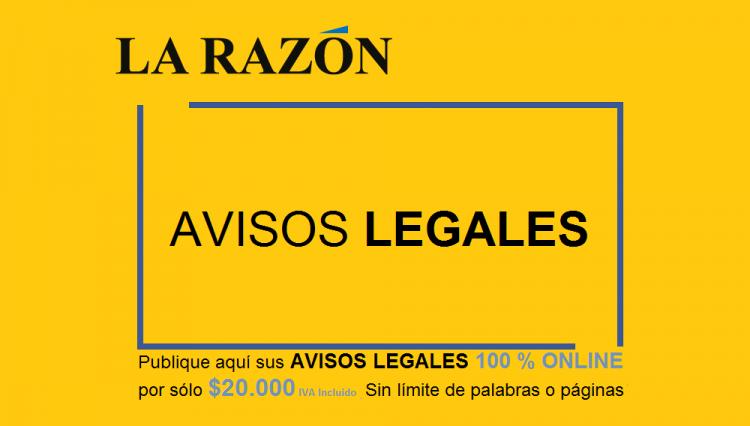 larazon.cl